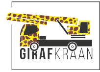 Giraffe Grue